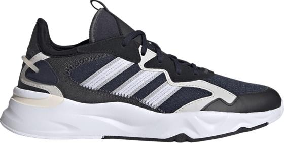 Adidas W FUTUREFLOW LEGEND INK