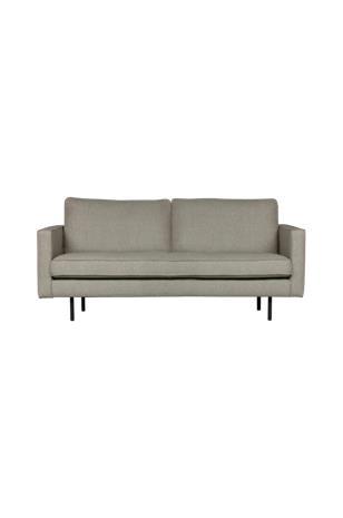 BePureHome 2,5:n istuttava sohva Rodeo 190 cm