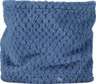 Everest BONA NECK WARMER BLUE