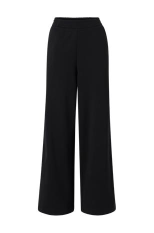 Selected Femme Collegehousut slfNinna MW Sweat Pant