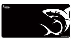 White Shark Gaming hiirimatto Shark 137.5x67.5cm MP-115