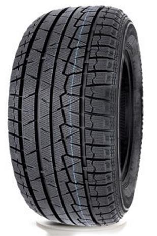 245/45R19 102V XL RW777 Roadcruza