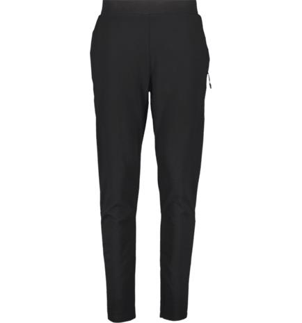 Soc M REFINE PANT BLACK