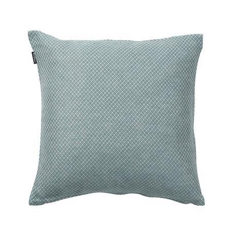 Klippan Yllefabrik Peak Cushion Cover 45x45 cm, Cactus