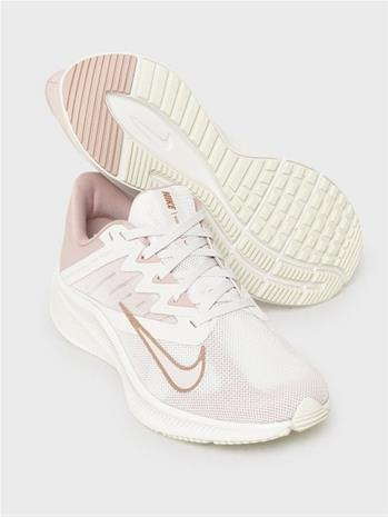 Nike Nike Quest 3