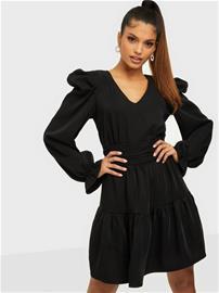 Y.A.S Yasbella 7/8 Dress - D2D