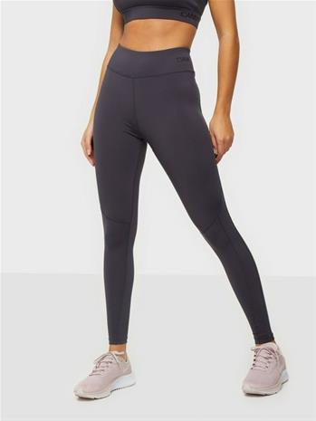 ICANIWILL Energize Tights Graphite