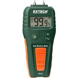 Extech MO55 Kosteusmittari