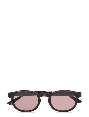 Gucci Sunglasses Gg0825s Aurinkolasit Ruskea Gucci Sunglasses HAVANA-HAVANA-BROWN