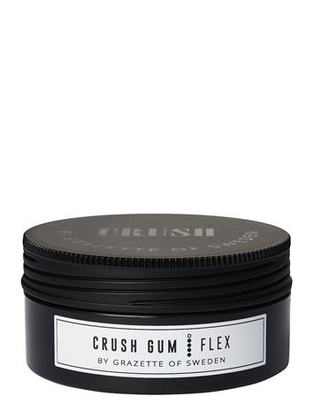 Crush Crush Gum Flex Vaha Nude Crush CLEAR