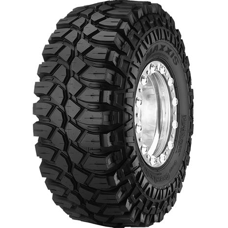 MAXXIS M8090 Creepy Crawl 318/80 17