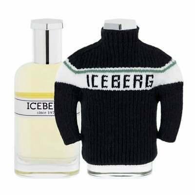 Iceberg 1974 Man - EdP 100 ml