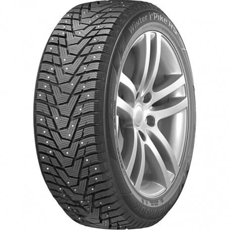 Hankook 165/70R13 79T T WINTER I*PIKE RS2 (W429) Naast