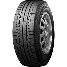 Michelin 265/60R18 110T T LATITUDE X-ICE XI2