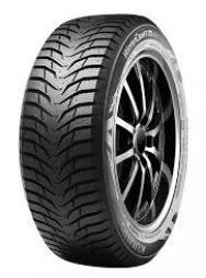 Marshal 225/55R17 101 T WI31