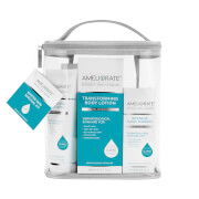AMELIORATE Winter Kit Gift Set