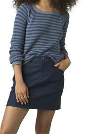 Prana Nikit Skirt Women, nocturnal