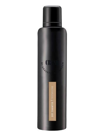 Crush Crush Dry Shampoo Beauty WOMEN Hair Styling Dry Shampoo Nude Crush CLEAR