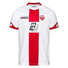 Dijon FCO Vieraspaita 2020/21