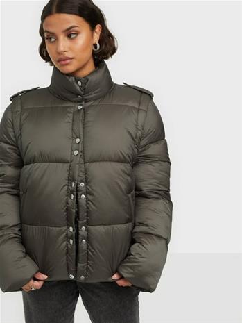 Gestuz KadiGZ jacket SO21