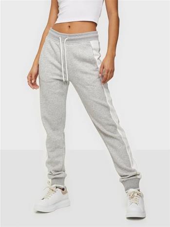 Gant D1. Sweat Pants Light Grey