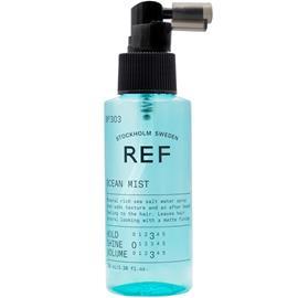 REF Ocean Mist (100ml)