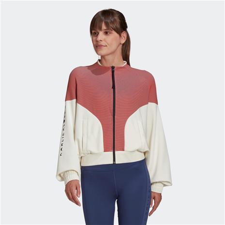 adidas Karlie Kloss Cover-Up Shirt