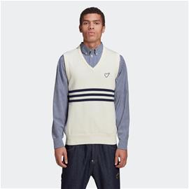 adidas HM Knit Vest