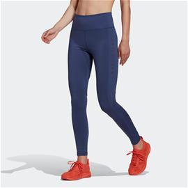 adidas Karlie Kloss High-Waist Long Tights