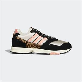 adidas ZX 1000 Pam Pam Shoes