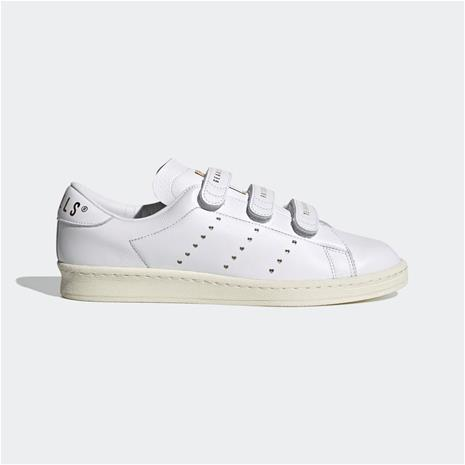 adidas Human Made UNOFCL Shoes