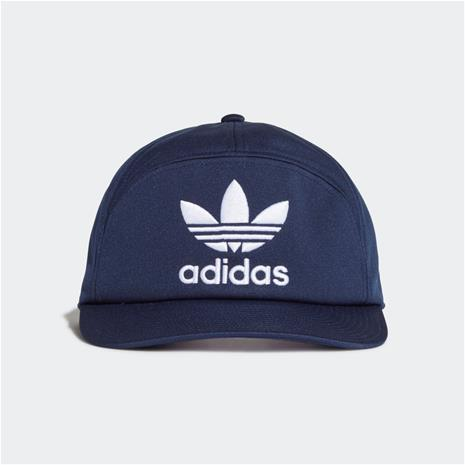 adidas Human Made Ball Cap