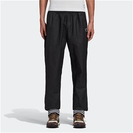 adidas HM Track Pants