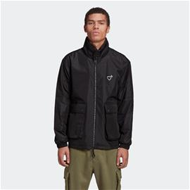adidas HM Inflatable Jacket