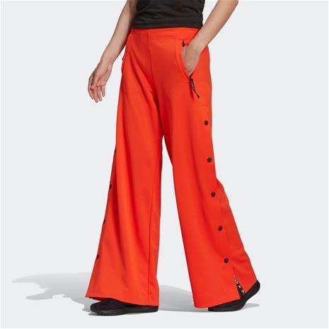 adidas Karlie Kloss Flared Pants