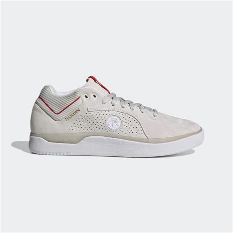 adidas Tyshawn x Thrasher Shoes