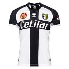 Parma Kotipaita 2020/21