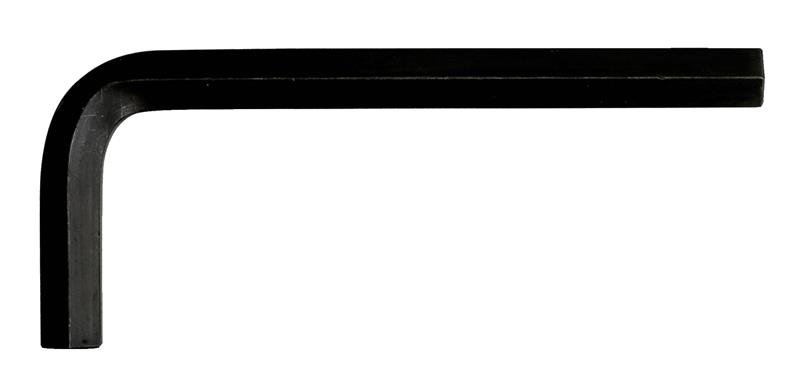 Kuusiokoloavain Bahco 1995M; 2 mm