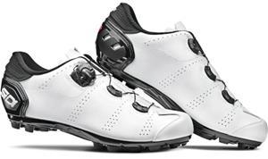 Sidi MTB Speed Shoes Men, white/white