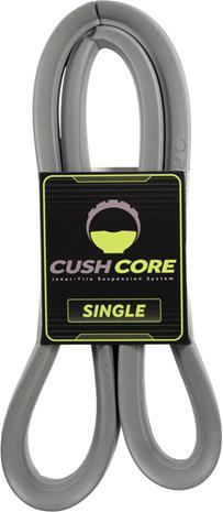 "CushCore Pro Tyre Insert Single 26"""""