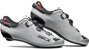 Sidi Shot 2 Shoes, black/grey