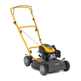 Stiga Multiclip 47 (298471048/ST1) 123cc 45cm, bensiinikäyttöinen ruohonleikkuri