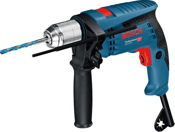 Bosch GSB 13 RE Professional (0601217100) 600W, iskuporakone