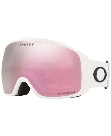Oakley Flight Tracker XL - Suojalasit