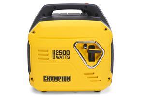 Champion 92001I 79cc 2500W, invertteri-generaattori