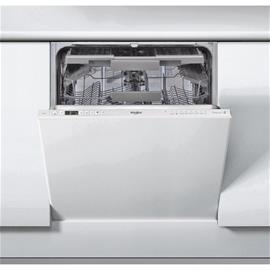 Whirlpool WIC3C33PFE, astianpesukone