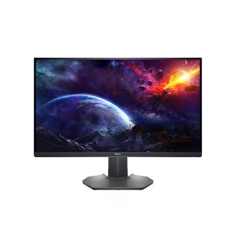 """Dell S2721DGFA (27""""), näyttö"""
