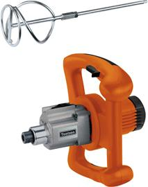 Toolson PRO-RG 1400 1400W, sekoitin