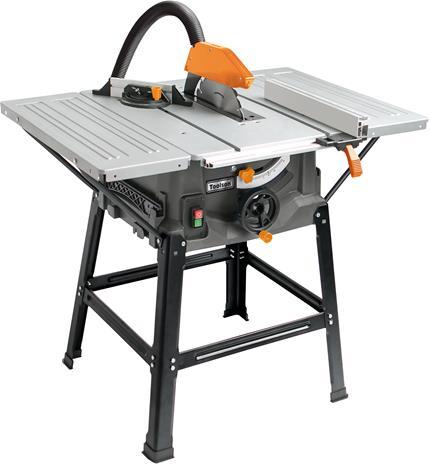 Toolson TS5500 2000W, pöytäsaha