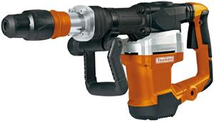 Toolson Pro-HM 27 Max 1500W SDS-max, murtovasara